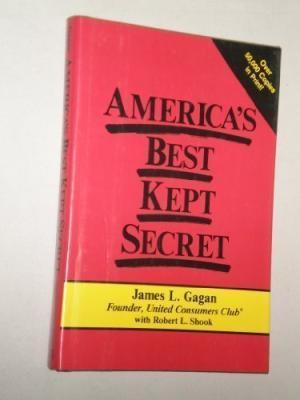 America's Best Kept Secret