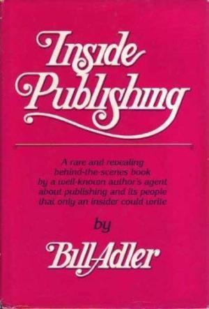 Inside Publishing