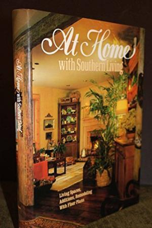 At Home With Southern Living