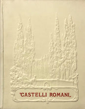 Load image into Gallery viewer, Castelli Romani