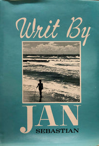 Writ By Jan