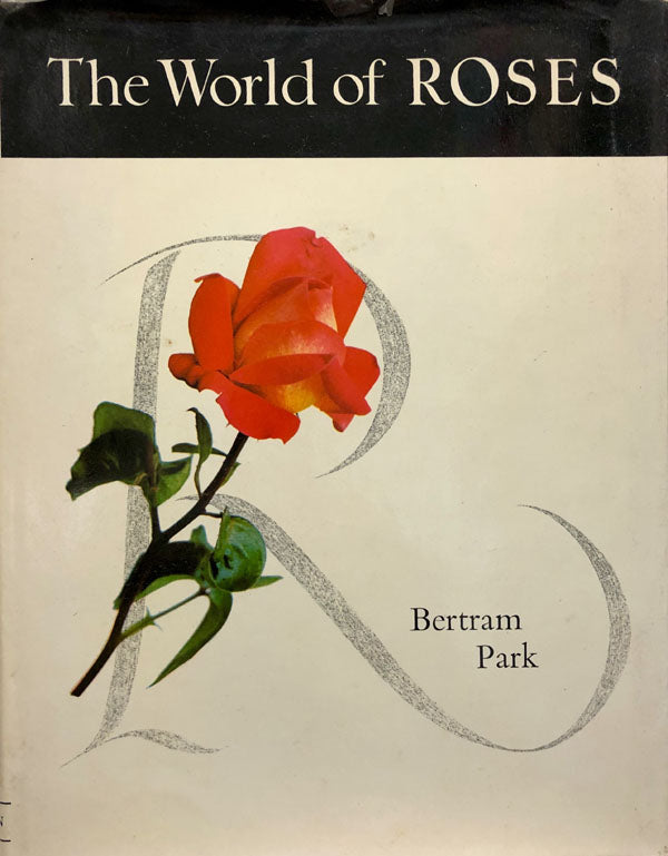 The World of Roses