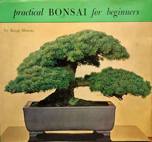 Practical Bonsai for Beginners
