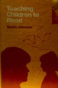 Teaching Children to Read