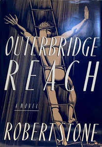 Outerbridge Reach