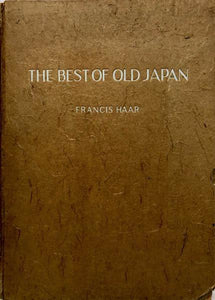 The Best of Old Japan