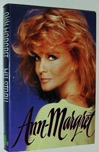 Anne Margret: My Story