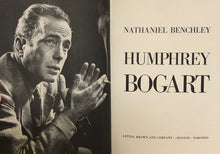 Load image into Gallery viewer, Humphrey Bogart