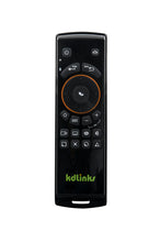 Load image into Gallery viewer, AM02 Motion Controller - KDLINKS Electronics