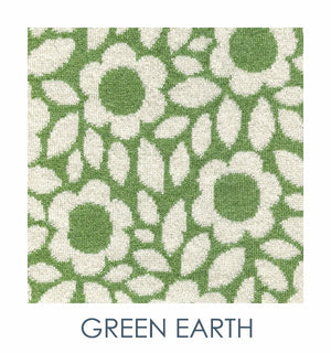 Baby-Blanket-Blossom-gree-earth