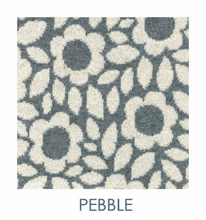Baby-Blanket-Blossom-pebble