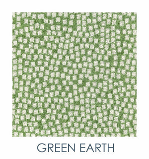 Baby-Blanket-Speckles-green-earth