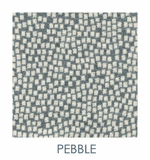 Baby-Blanket-Speckles-pebble