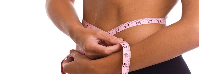 What is ProMax Lipo Treatment?