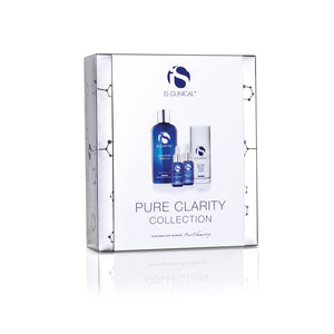 Pure Clarity Collection - MEDfacials