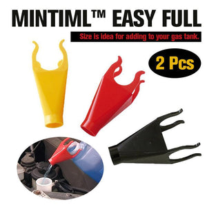 Mintiml™ Easy Full (2 Pcs)