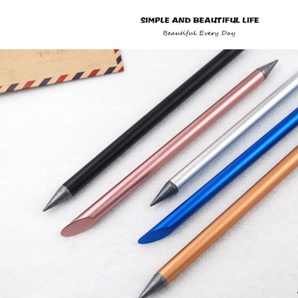 Inkless Eternal Metal Pen