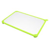Magic Fast Unfreezing Thawing Tray