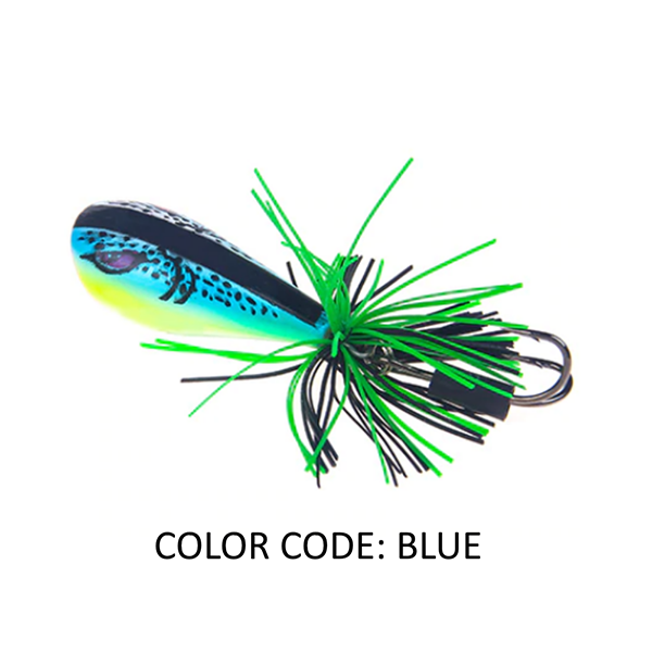 jump frog lure for sale