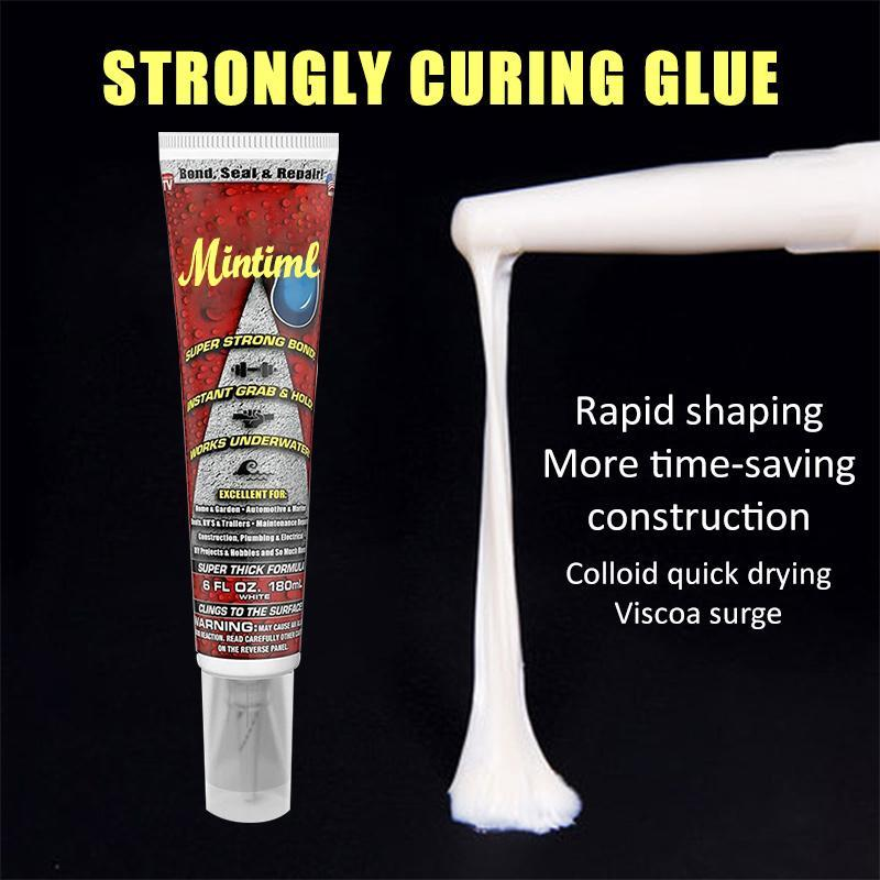 Mintiml™ Magic Glue