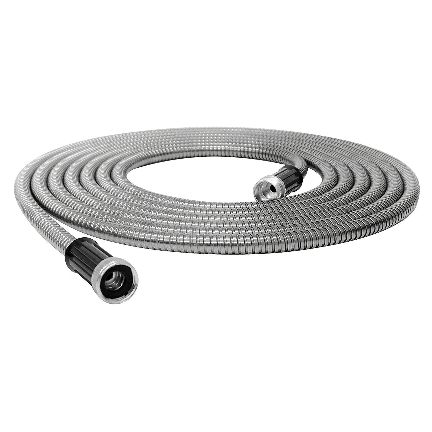 Stainless Steel Metal Hose