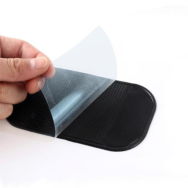 Sticky Anti-slip GEL Pads(2 Pcs)