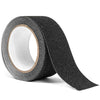 Anti-Slip Abrasive Tape