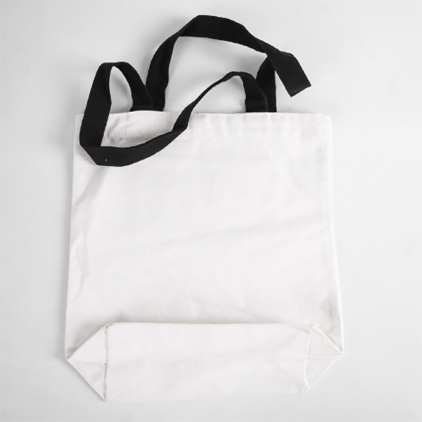 Environmental protection bags