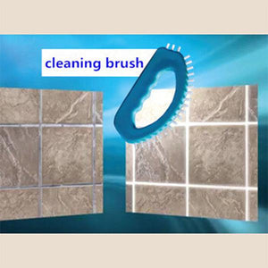 Wall Seam Brush