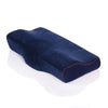 Neck Support Memory Foam Pillow
