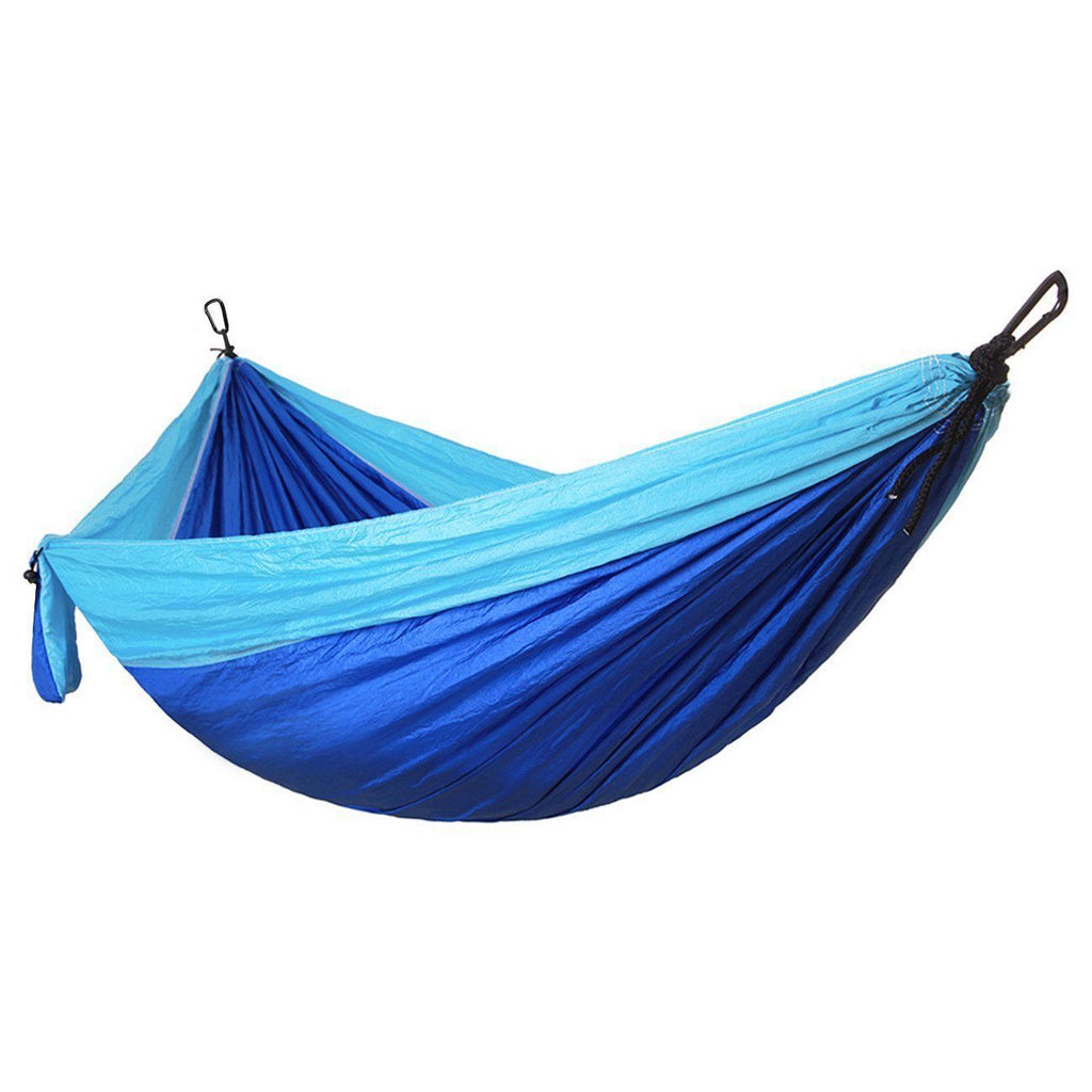 Portable Parachute Hammock(1 Set)
