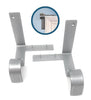 Curtain Rod Brackets (1Pair)