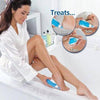 Electric Remover Pedicure Device