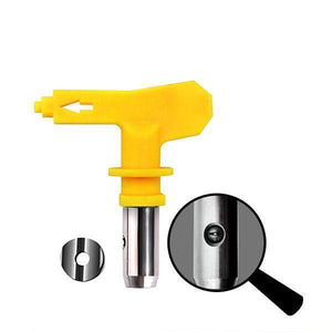 Mist Paint Sprayer(2Pcs)