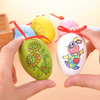 Easter Egg Decorator Kit