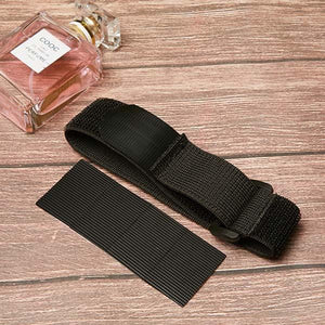 Non-slip Strap For Over-The-Knee Boots——buy more save more