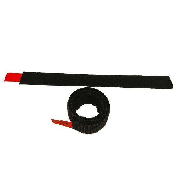 Reusable Cable Ties