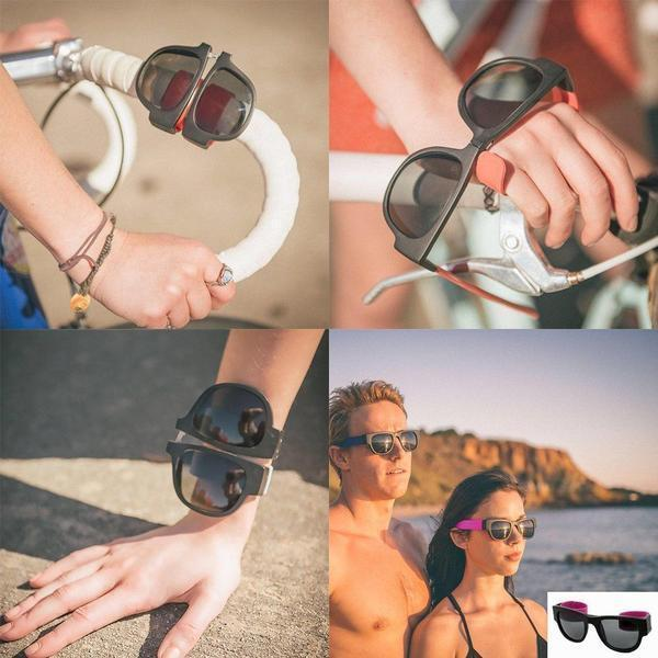 Wrist Sunglasses