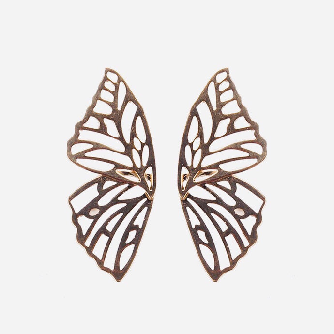 Butterfly Effect Earrings - Shop Realign
