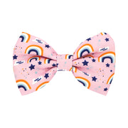 Over The Rainbow - Bow Tie