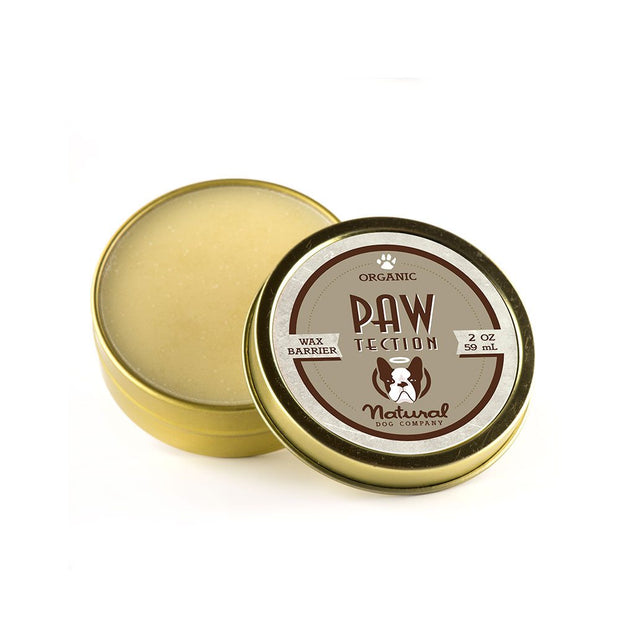 PawTection 2oz Tin