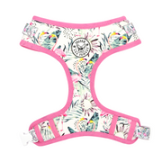 Pink Flamingo - Adjustable Harness