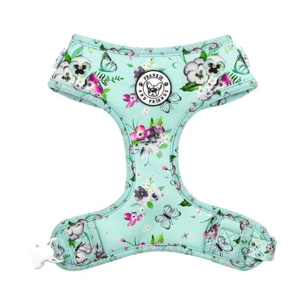 Spring Butterfly - Adjustable Harness