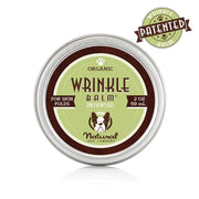 Wrinkle Balm 2oz Tin for your Pets