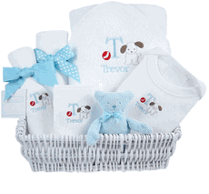 Top Gift Ideas You Can Gift At a Baby Shower Party