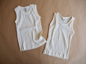 Engel Girl's Tank Top