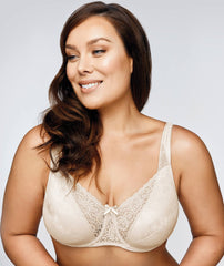 Best bras for bigger boobs - Everyday Bras