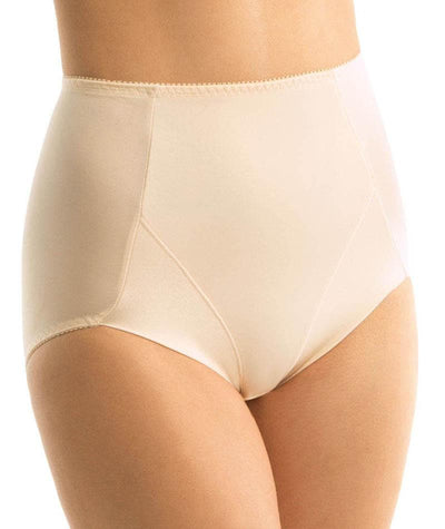 Triumph Jolly Comfort Panty - Fresh Powder- Front View