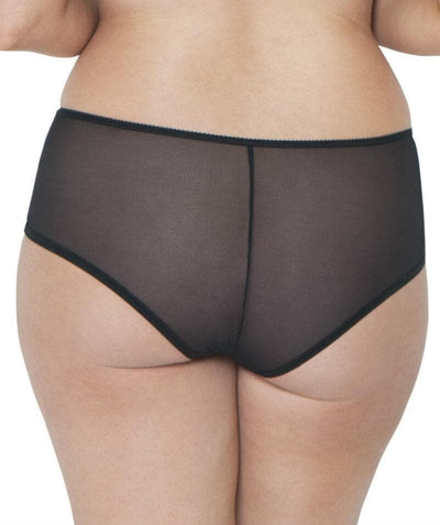 Curvy Kate Poppy Short - Print Mix Knickers