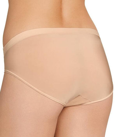 Berlei Light Touch Hi Cut - Skin Knickers
